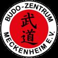 Budo Zentrum Meckenheim